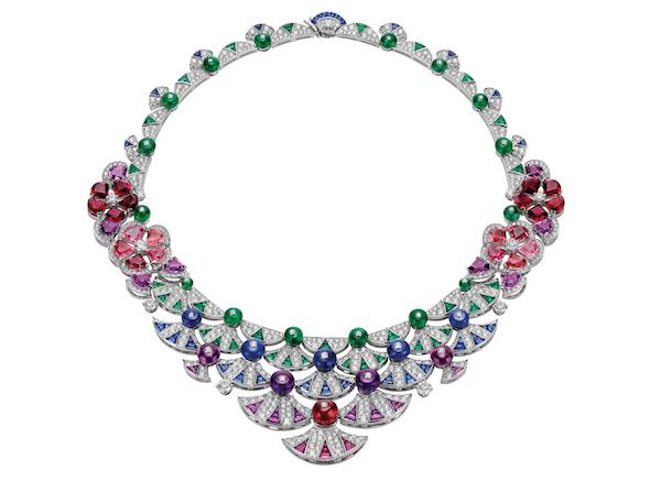 珠宝价格迎来新一轮上涨,2017年珠宝投资要趁早