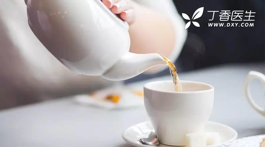 越新鲜的茶越好?了解 5 个问题选出好茶