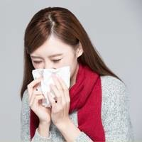 咳嗽了半个多月,我一直坚持着不去看病,结果……