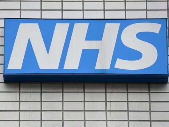 英国多家医院遭网络攻击 医院:病情不急不要来
