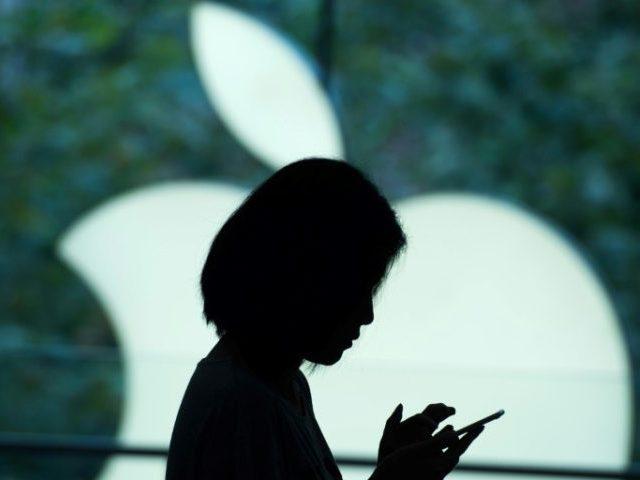 支持美国制造业复兴,苹果先向康宁投资2亿美元