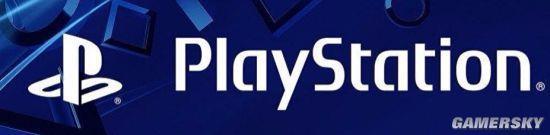硬罡Xbox天蝎座 索尼PS5曝光:明年见?