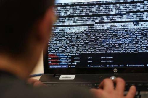 """无证据的猜疑!印媒渲染""""中巴黑客""""威胁印度"""