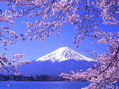 日神奈川县外国居民首超18万 中国人增长最多