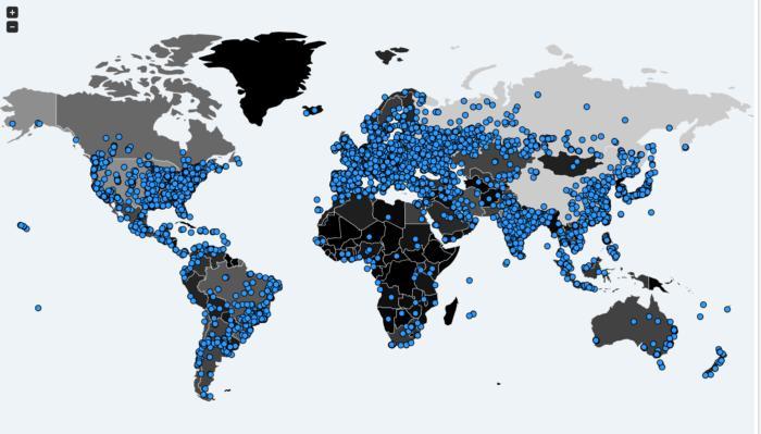 比特币勒索病毒横行:微软紧急为XP系统发布补丁