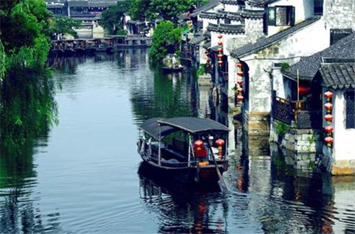 浙江已批复创建特色小镇79个