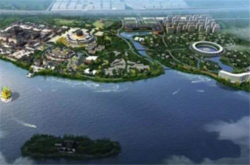 2016前三季浙江特色小镇固定资产投资1101.1亿