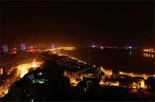 广安大良村入选第三批四川省传统村落名录