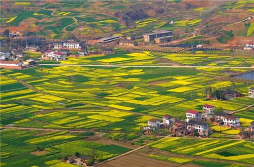 青海政协建言传统村落保护利用