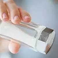 食盐加碘是个大阴谋?到底咋回事?