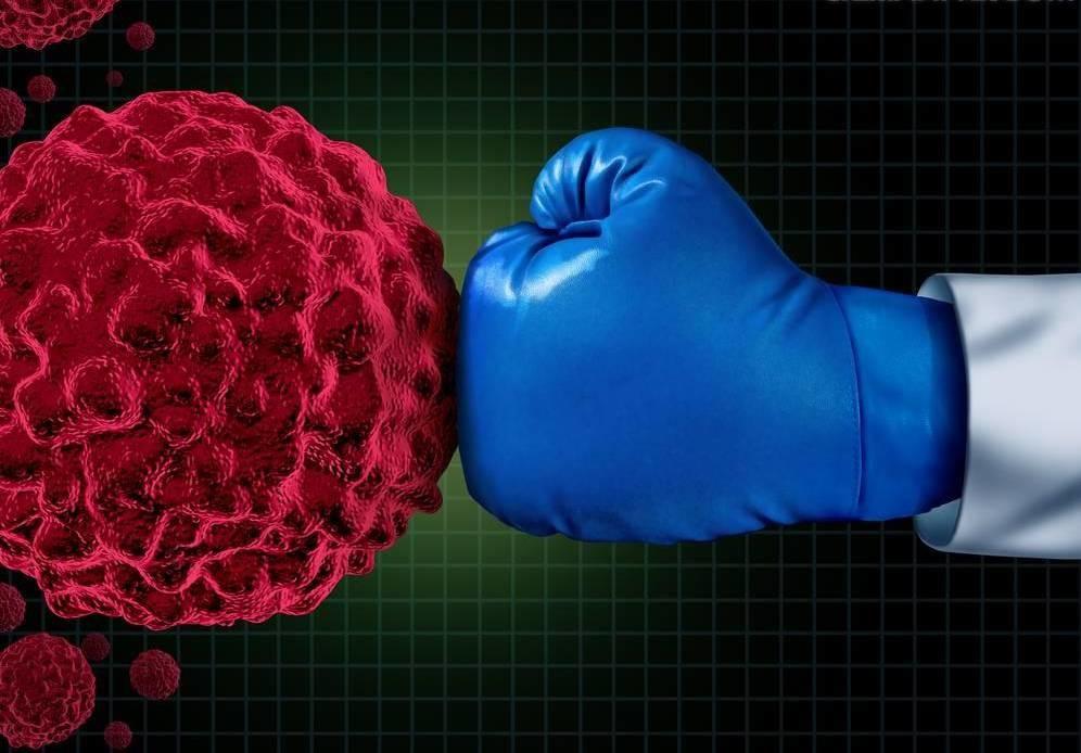 """近1/3的癌症是""""传染""""来的,你早该学会这些预防方法"""