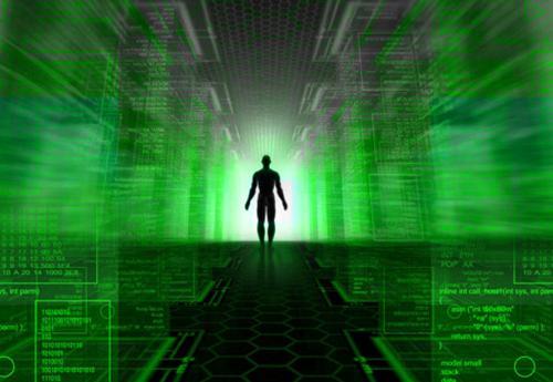 普京:电脑病毒或将危害其制造者 需制定防范措施