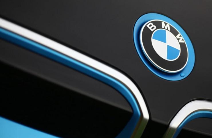 德国首部自动驾驶汽车法案出台 每两年修订一次
