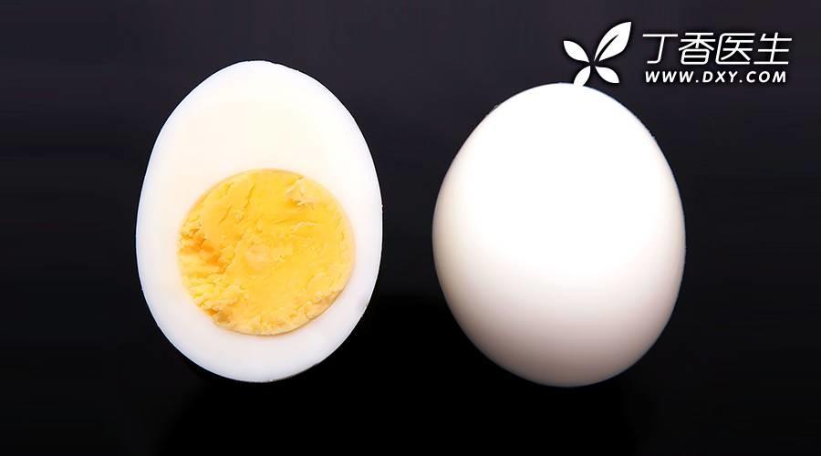 一天别吃太多鸡蛋?人人都该知道的 30 条养生小秘诀