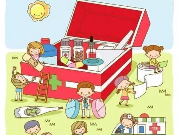 【语音】止咳水、甘草片……常备药滥用也会成瘾