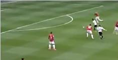 热刺2-1曼联红魔无缘前4