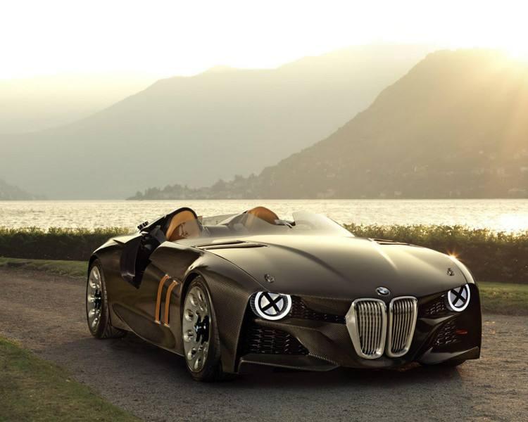 二线豪华车市场竞争胶着 销量竞争转向品牌竞争