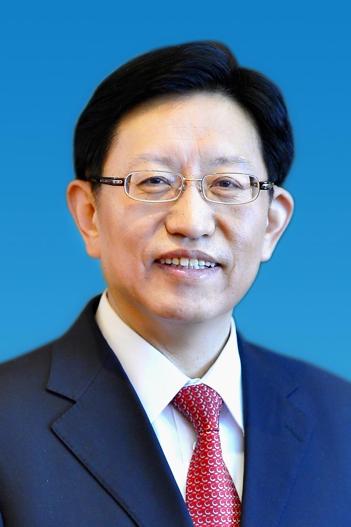 """中国黄金集团:做""""一带一路""""建设的先行者"""