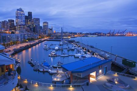 德银报告:旧金山居住成本最高