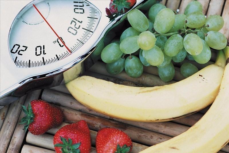 按体质吃水果最养生!最全水果手册,中医都这样吃