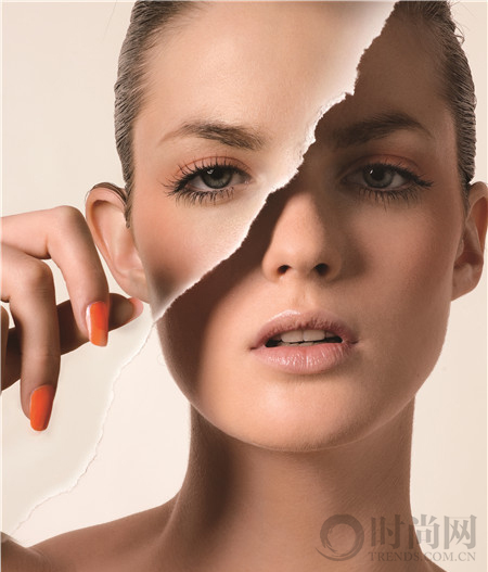 五个技巧告诉你:夏季护肤可不止防晒那么简单