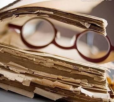 近视眼让几亿国人发愁,这个方法能够拯救你的视力