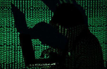 德网络安全机构:WannaCry勒索软件将出现新变体