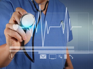 报告:美国心脏病死亡人数下降 地区间差异明显