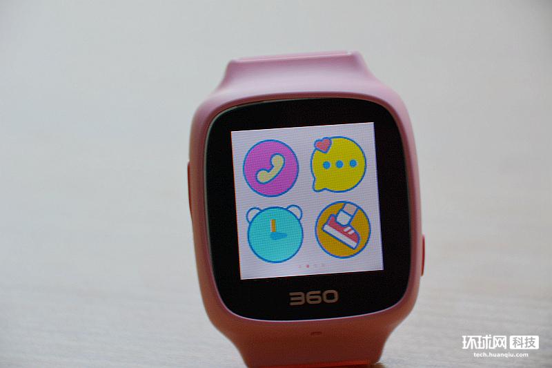 """开启巴迪龙儿童手表的全部功能,需要通过一部手机下载""""360儿童卫士""""的APP来完成绑定及定位等基本设置,并激活儿童手表的全部功能,需要注意是,目前这款SE 2 Plus升级版仍然只支持移动或联通的Nano SIM卡。通过手机下载并安装""""360儿童卫士""""后,登录扫描儿童手表的二维码,提示需要绑定手表的SIM卡手机号,完成手表与手机之间的配对与设备连接。"""
