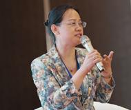 专访万龙副董梁衍萍:为国人播下冰雪运动的种子