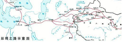 大娱乐企业布局中国传统文化IP