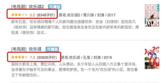 刘涛给我们示范了伪华尔街精英的度假方式