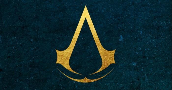 育碧公布年内发布《孤岛惊魂5》新作等3A作品