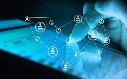 工信部发令NB-IoT商用 物联网产业链爆发在即