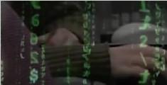 《加勒比海盗5》被黑客盗取 FBI介入调查