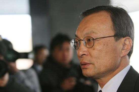 社评:特使来华,韩国不应指望中国接受萨德