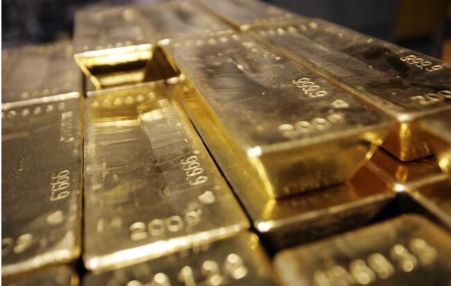 美研究显示 黄金纳米粒子或可用于抗癌治疗