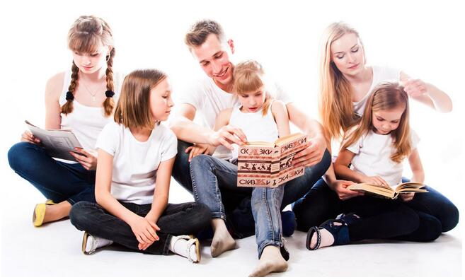 瑞典研究:生育子女可延长寿命 对男性作用突出