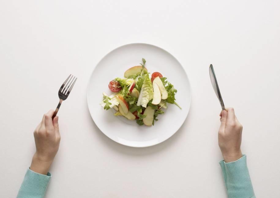 """一个""""胖""""字让全身受伤,再不减肥就晚了……"""
