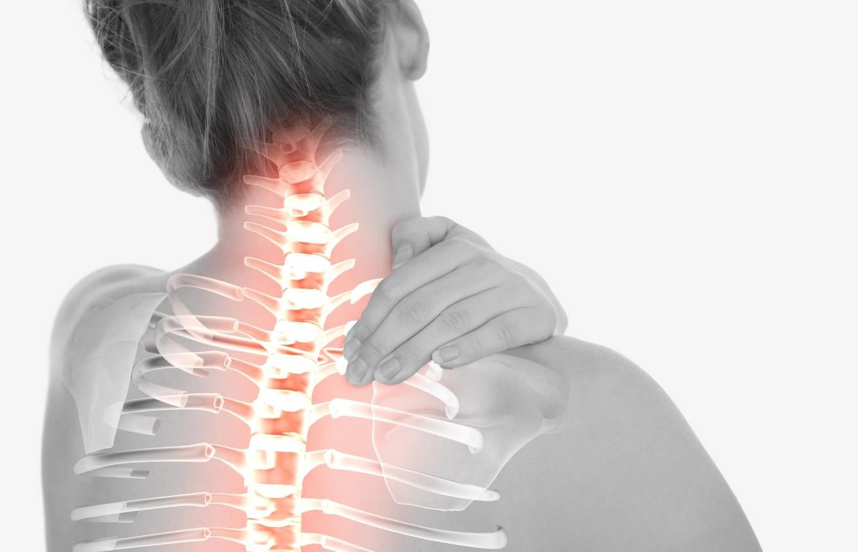 """骨科专家自用的""""颈椎康复操"""",一分钟就见效"""
