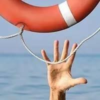一分钟,孩子差点儿没了!溺水正确急救法人人都应该知道