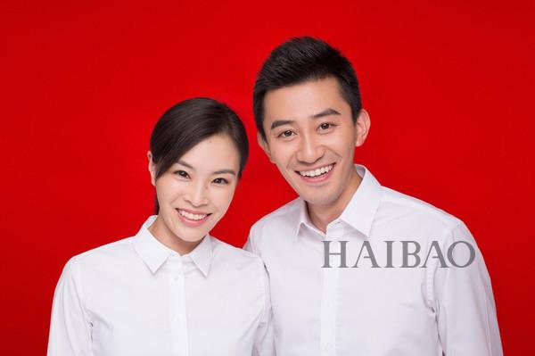 31岁吴敏霞结束姐弟恋爱情长跑结婚了!除了金牌和大钻戒