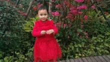 福建福州3岁女孩已找回