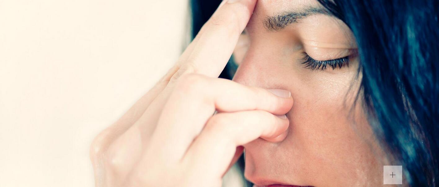 生活压力太大?法媒教您4种呼吸练习 轻松应对