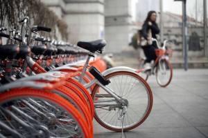 共享单车红包车轮战:鸡血过后终将一地鸡毛?