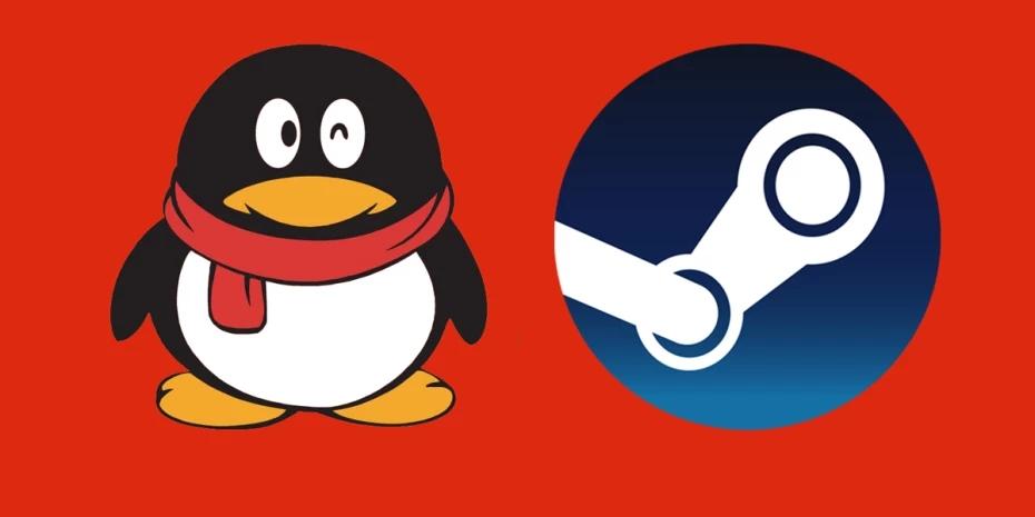 腾讯推新游戏平台WeGame 欲与Steam争夺中国市场