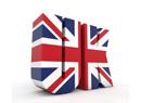 英国的政治制度