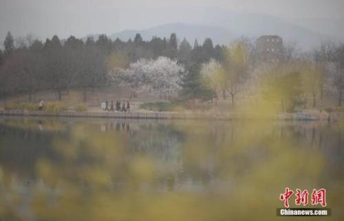 京津冀及周边28城市环保督查:揪出7909家问题企业