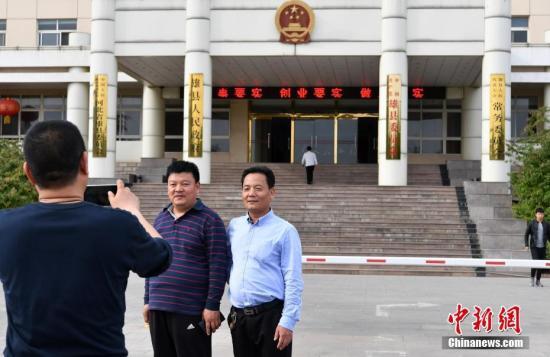 北京官方辟谣:雄安新区纳入北京城市规划是误读