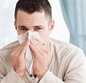 【周末推荐】过敏性鼻炎诊治 一点点挖出思路